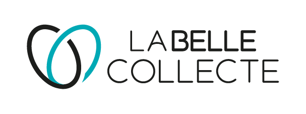 Logo LaBelleCollecte